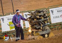 Daryl Custer - Photographer-279