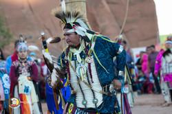 Daryl-Custer-2018-1534
