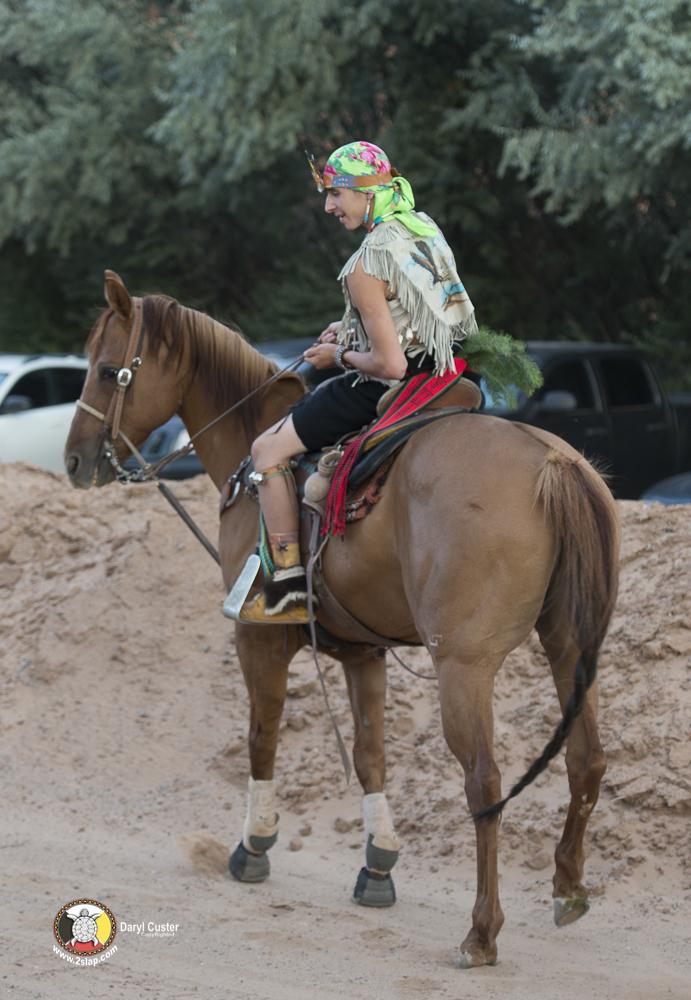 Daryl-Custer-2018-2-145