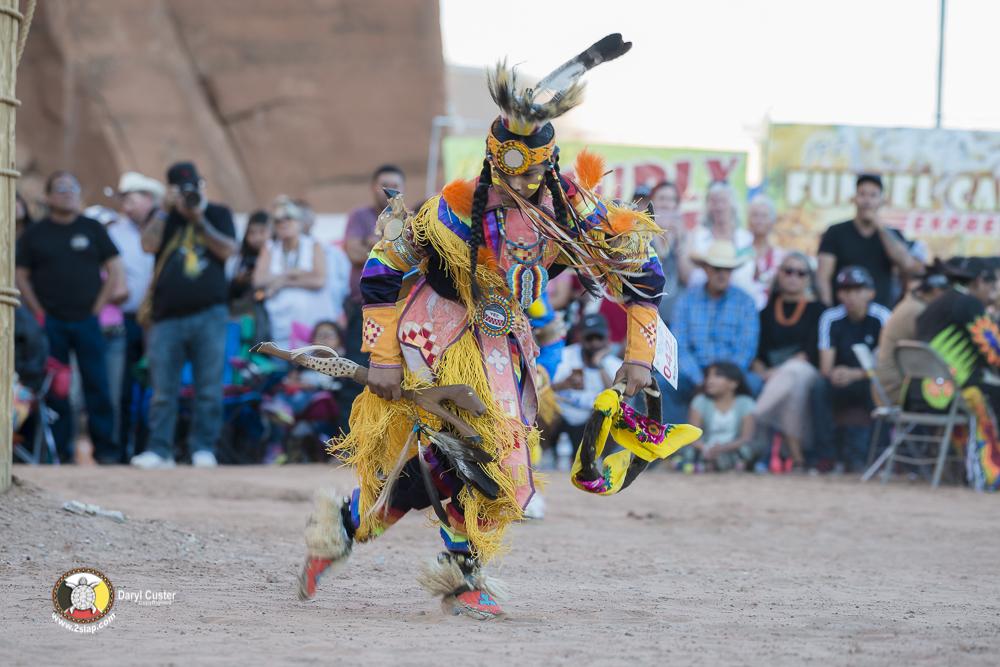Daryl-Custer-2018-1554