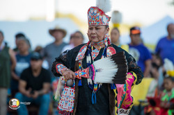 Daryl-Custer-2018-1586