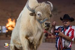 Daryl-Custer-2018-1684