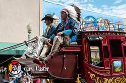 Daryl Custer - Photographer-230