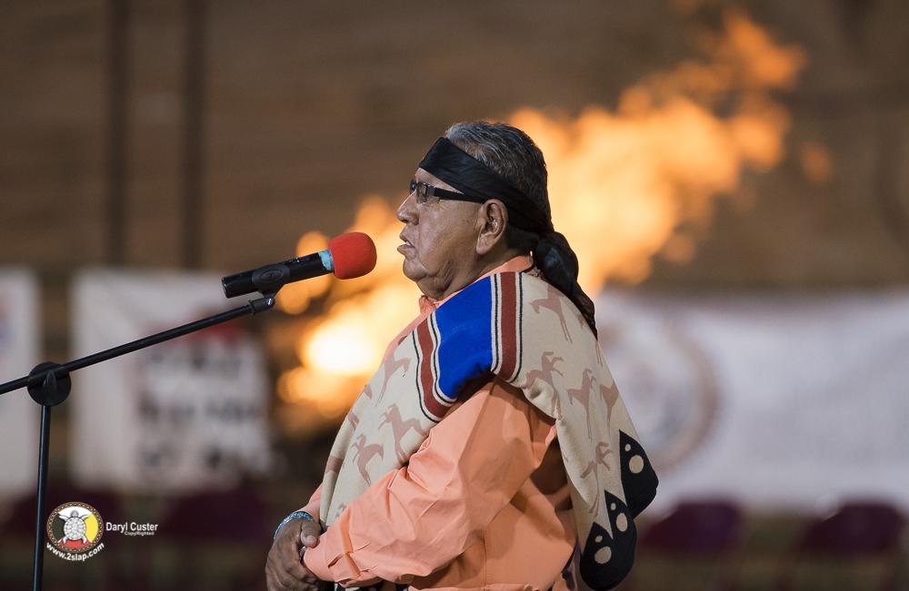 Daryl-Custer-2018-1686