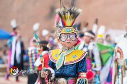 Daryl Custer - Photographer-159
