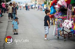 Daryl Custer - Photographer-397