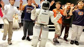 AI(人工知能)における日本の現状と課題