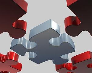 JMNC Puzzle Pieces.jpg