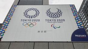 東京オリンピックは日本のグローバルビジネスにどのような影響を与えるか?