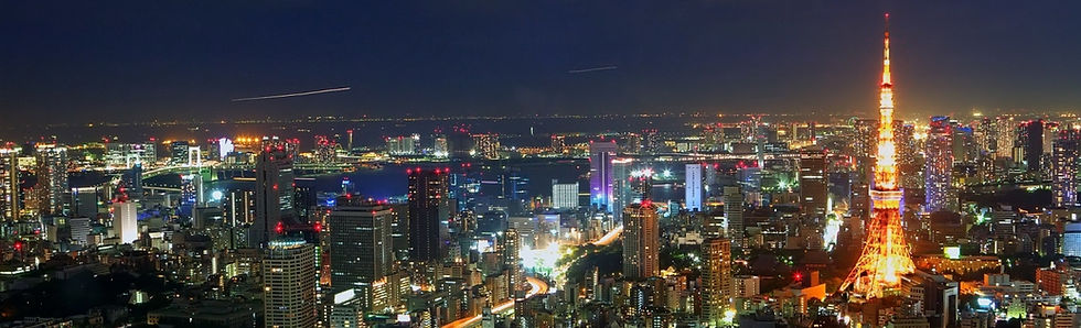 Tokyo Skyline Cropped.jpg