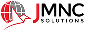JMNC_LOGO Horizontal White_edited.png