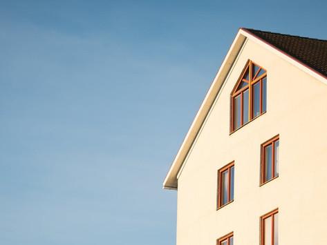 ¿Quiere ahorrar en su seguro de hogar?