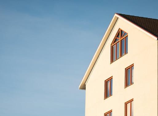 虚弱になったら住宅をどうしたいと考えているか...そんな調査を60歳以上の方にしていました.皆さんならどの選択肢を選びますか?