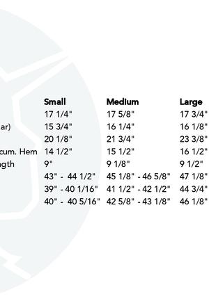Mens Shirt Size Chart-01.png