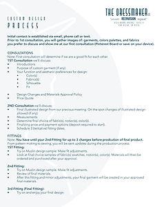 Custom Design Process Sheet.jpg