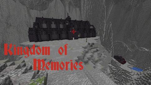 Kingdom of Memories