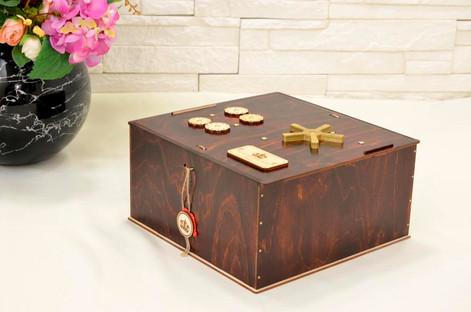 Коробка сейф-1.jpg