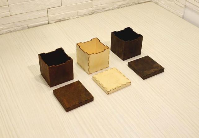 Деревянная упаковка .jpg