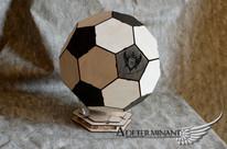 сувенир футбольный мяч.jpg