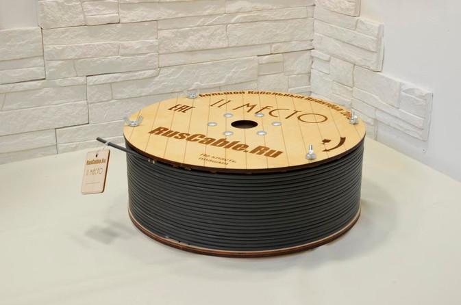 Сувенир катушка кабельная_4.jpg
