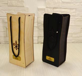 Пакет деревянный.jpg