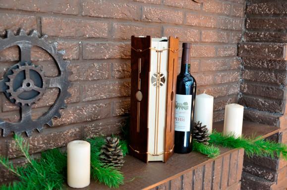 Деревянный винный короб.jpg