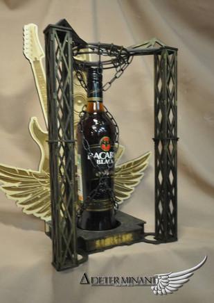 Подарочная упаковка для алкоголя (27).jp