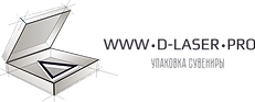 d-laser  logo