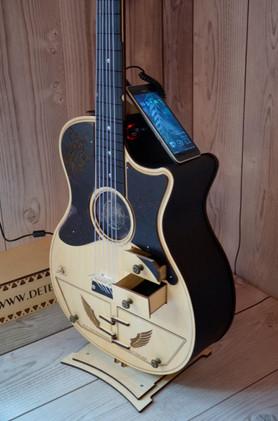 гитара комод_4_edited.jpg