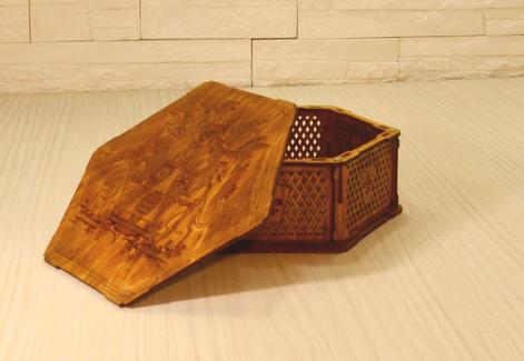 Шестигранный короб подарочный.jpg