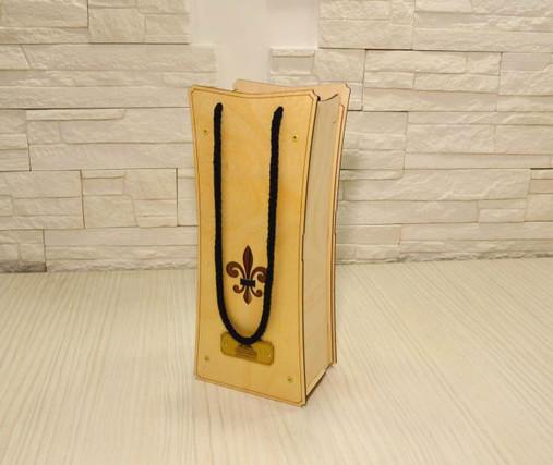 Пакет деревянный с ручками.jpg