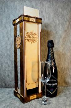 Подарочная упаковка для алкоголя (48).jp