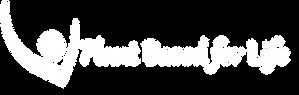 PBFL Logo White.png