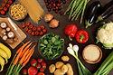 bigstock-Healthy-Eating-20502122.jpg