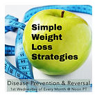 DPR - Weight Loss Post.jpg