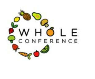 Whole Conference Logo.JPG