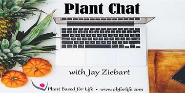 Plant Chat - Compressed.jpg