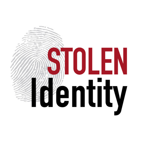 Stolen Identity | by Kevin Meyer