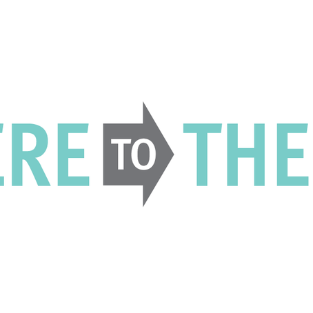The Here to There Reset | by Kevin Meyer