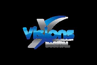 X Visions Digital_06052020-01.png