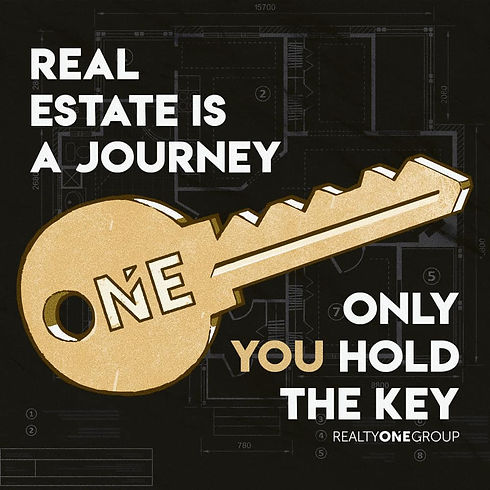 Real Estate is a Journey.jpg