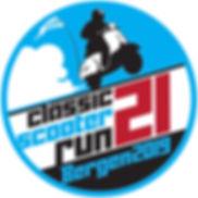 ClassicScooterRun21_2019cscbRØD_(002).jp