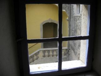 Galerie portes et fenêtres