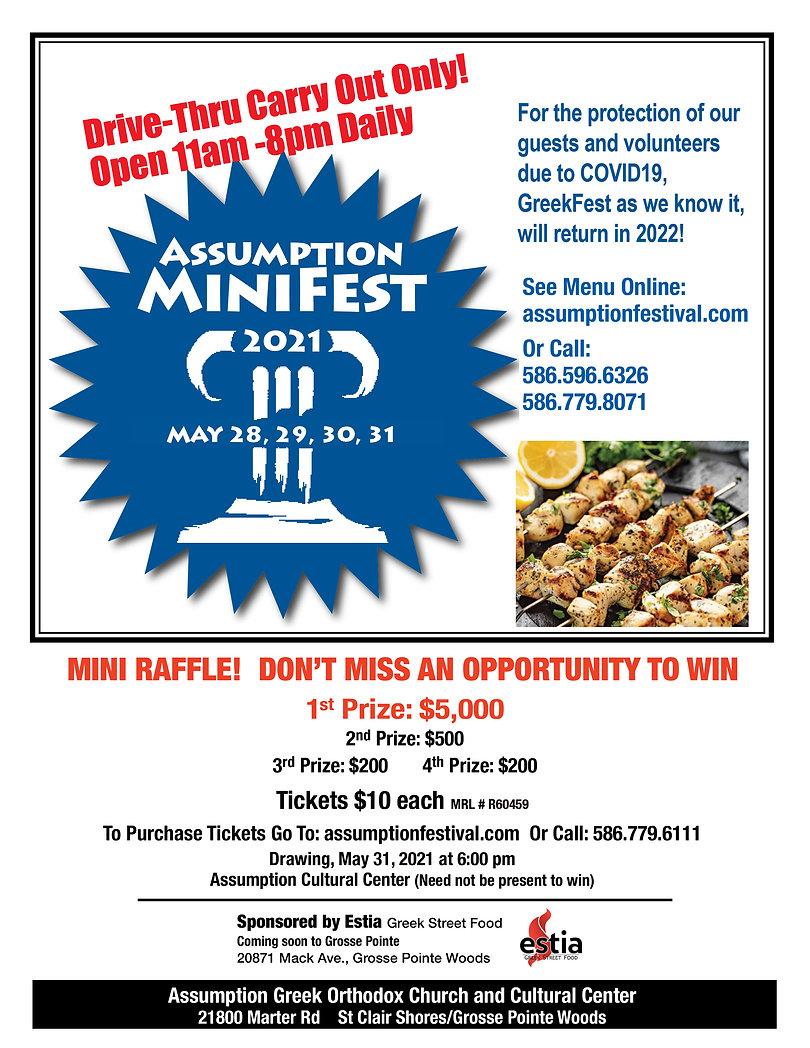 Greekfest_Mini Fest Flyer 2021_FINAL.jpg