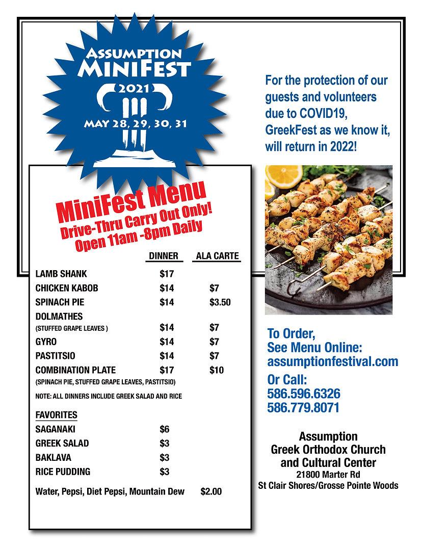 Assumption minifest menu 2021_Final.jpg