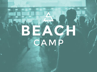 SLC-BeachCamp-Square15.jpg