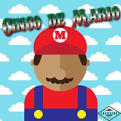 Cinco de Mario Instagram.jpg
