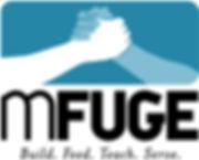 logo_mfuge_vert.jpg