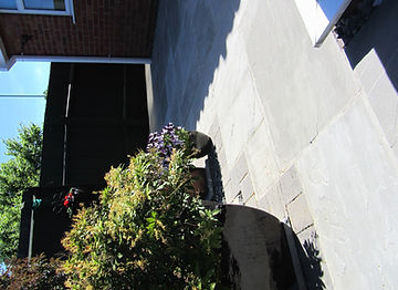 PH Landscaping Leicestershire