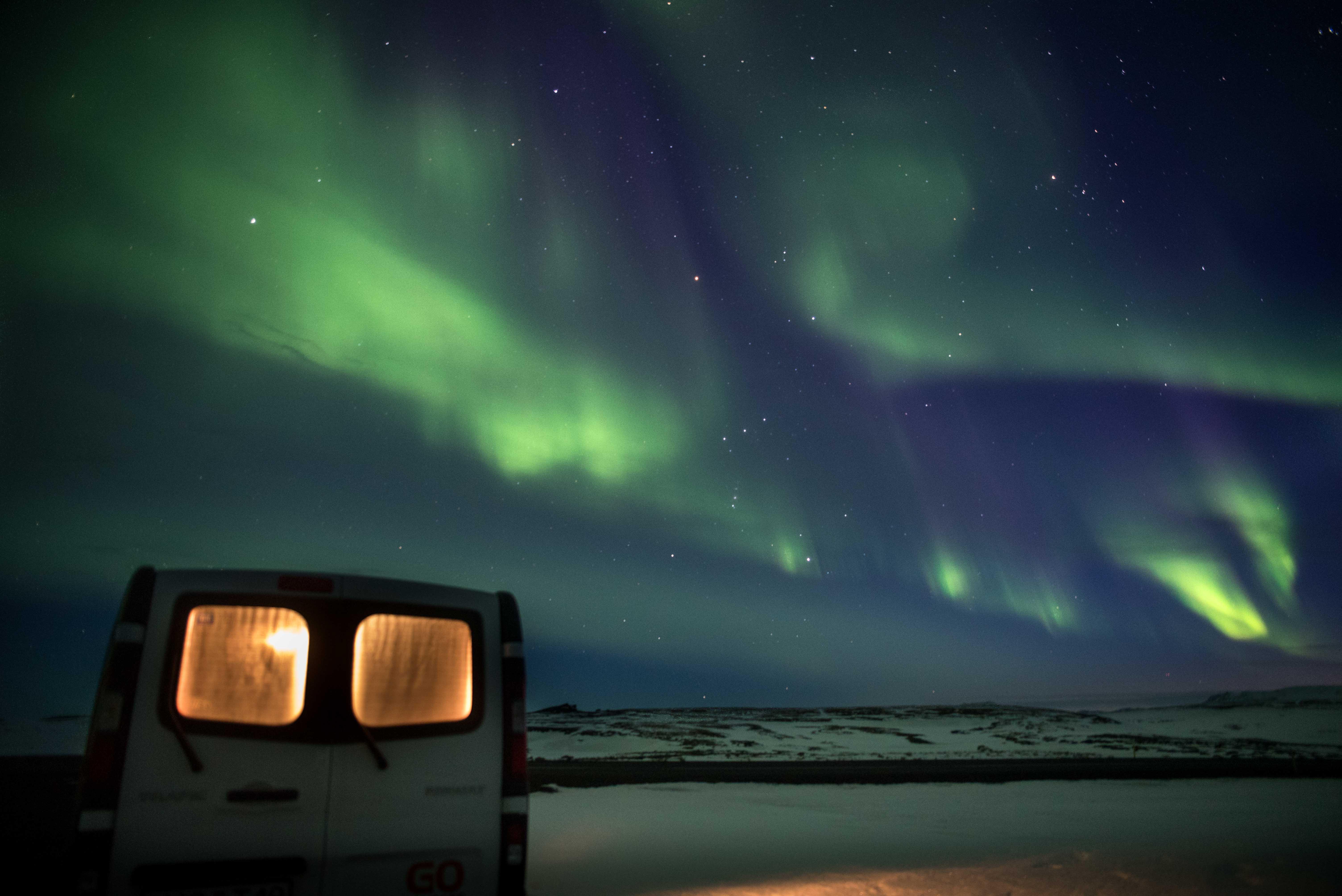 lilyfaticatiphotography_iceland_aurorebo